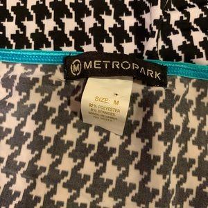 Metropark Intimates & Sleepwear - METROPARK PJ Sleep Cami